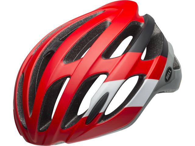 Bell Falcon MIPS - Casque de vélo - rouge
